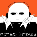 Vested Interests
