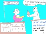 ask-your-pharmacist