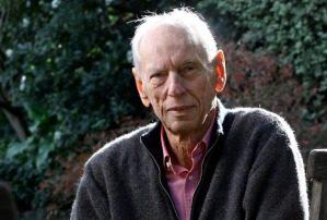 Dr Nigel Gray 1928 – 2014