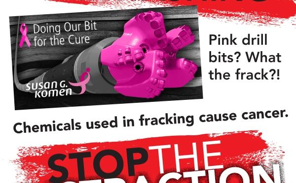 What the frack??!!